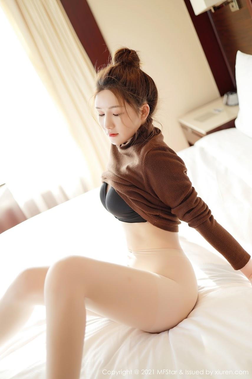 [MFStar] 2021-03-08 Vol.465 ? sexy girls image jav